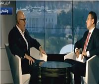 «أدم إيرلي»: أوباما لم يفِ بوعوده وتخلي عن العراق