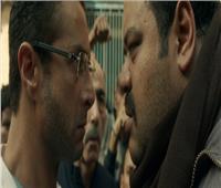 """""""عيار ناري"""" اليوم في مهرجان الجونة السينمائي"""
