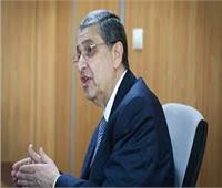 محمد شاكر: ربط مصر بشبكة الكهرباء الأوروبيةقريبا