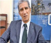 قبل التحفظ على أمواله.. رحلة «معصوم مرزوق» من التطاول على الدولة حتى السجن