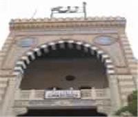 وزارة الأوقاف تعلن عن 4 مسابقات بجوائز مالية