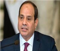 فيديو| خالد الجندي: السيسي يعمل لخير مصر والعالم