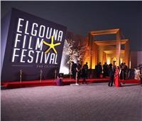منصة الجونة تبحث عن دور المهرجانات في دعم السينما