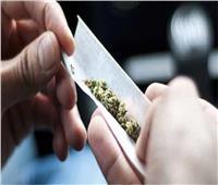 التحقيق مع «سايكو» أخطر تاجر مخدرات وأسلحة نارية في الطالبية