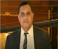 رسلان:«صفقة القرن» تحدث طفرة في تاريخ سكك حديد مصر