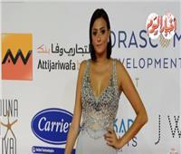 فيديو| بشرى: مهرجان الجونة حقق نجاحاً أكثر من المتوقع