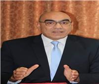 اتحاد اليد يعلن عن مسابقة لتصميم شعار «مونديال مصر ٢٠٢١»