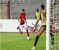 قناة مفتوحة تذيع مباراة الأهلي والنجمة اللبناني.. تعرف عليها