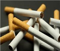 فيديو| المالية توضح حقيقة فرض زيادة الضرائب على السجائر