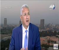 بالفيديو  حجازي: السيسي تحدث كقائد إقليمي أمام الأمم المتحدة
