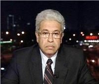 فيديو|عبد المنعم السعيد: مصر أصبحت دولة جاذبة للاستثمار