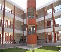 «التعليم» تحدد أخر موعد لدفع مصروفات المدارس المصرية اليابانية للمرحلة الأولى