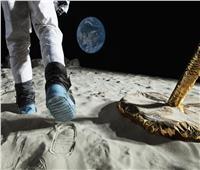 «اليابان» تستثمرعلى «القمر» قريبا