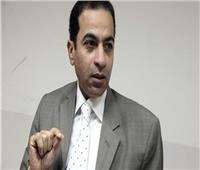 أستاذ الاستثمار: الإشادة الدولية بمصر أمر إيجابى للغاية
