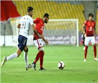 بث مباشر  مباراة النجمة اللبناني والأهلي بالبطولة العربية
