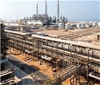 «عمومية» مصر للصناعات الكيماوية تعتمد إجمالي أرباح بـ 139 مليون جنية