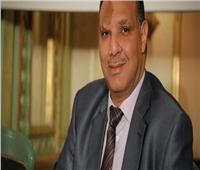 أستاذ اجتماع سياسي: السيسي رجل مخابرات يعي أهمية الأمن القومي