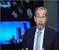 خبير اقتصادي: مصر تمثل ثاني أفضل عائد استثماري بالعالم