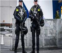 الشرطة الهولندية تعتقل 7 خططوا لتنفيذ هجوم