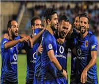 ناقد لبناني يعترف: بعض مشجعي النجمة حاولوا إزعاج لاعبي الأهلي ليلة المباراة