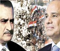في ذكرى رحيل الزعيم.. «السيسي» على خطى «عبد الناصر» في الأمم المتحدة