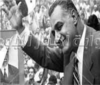 الحلفاوي في ذكرى رحيل عبد الناصر: «حياً في قلوب أجيال»