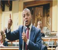 مشروع قانون يفرض ضريبة على الوحدة السكنية المغلقة