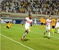 مرتضى منصور يوجه رسالة للاعبي الزمالك عقب الفوز على القادسية