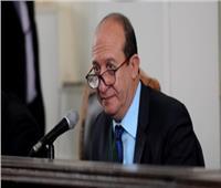 السبت.. محاكمة المتهمين في قضية «أحداث مدينة نصر»