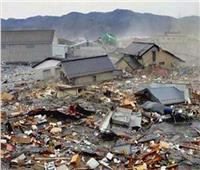 ارتفاع أعداد ضحايا زلزال إندونيسيا لـ 48 قتيل