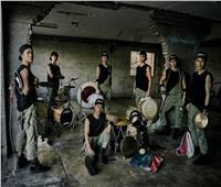 الأوبرا المصرية تنظم عروض تقليدية ومعاصرة لفرقة كورية