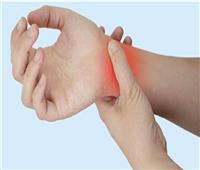 «الدالي» يوضح طرق تشخيص أمراض الأوعية الدموية الطرفية