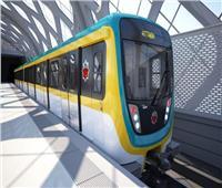 «القومية للأنفاق»: بدء تشغيل مترو مصر الجديدة خلال شهر