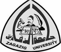 جامعة الزقازيق تناقش رسالة دكتوراه حول الإرهاب والتطرف الديني في سيناء