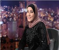 اليوم.. نداء شرارة ضيفة أحمد يونس في «كلام معلمين»