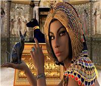 حكايات| زواج الفراعنة.. المرأة تخطب الرجل و«الشقة من حق الزوجة»