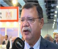 فيديو| «البترول»: مصر ستودع عصر استيراد الغاز الطبيعي نهائيًا