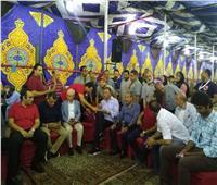 اللجنة المنظمة لعمومية الأهلي ترد على تصريحات مرتضى منصور