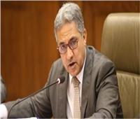 11 معلومة عن النائب أحمد السجيني أمين عام ائتلاف «دعم مصر»
