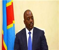 زعماء المعارضة في الكونغو يحذرون من احتمال تزوير انتخابات الرئاسة