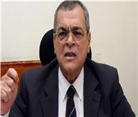 """نائب رئيس """"البترول الأسبق"""": السيسي ساهم في إعادة المستثمرين الأجانب للبحث عن الغاز الطبيعي"""