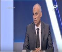 بالفيديو|أستاذ هندسة البترول والطاقة: مصر ستكون دولة محورية في الغاز المسال