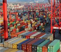 ننشر حجم التجارة الخارجية لمصر خلال الثمانية أشهر الأولى من 2018