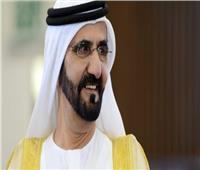 الإمارات تقر ميزانية اتحادية بقيمة 49 مليار دولار