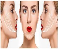 طبيبة تجميل: شد الوجه والرقبة بالخيوط الطريقة المثلى لإخفاء التجاعيد