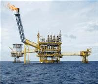 فيديو| «هيئة البترول»: سددنا 80% من مديونيات الشركاء الأجانب