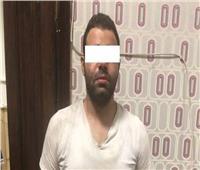 شك في سلوكها.. موظف يقتل زوجته وطفلته في الإسكندرية