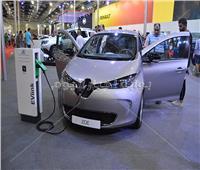 فيديو وصور| 11 سيارة كهربائية لأول مرة في «أوتوماك فورميلا 2018»