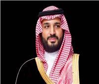 بن سلمان يزور الكويت.. ويبحث مع صباح الأحمد القضايا المشتركة