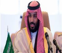 الأمير محمد بن سلمان يطلع على سير العمليات العسكرية جنوب السعودية